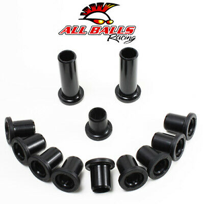 All Balls Rear A-Arm Independent Suspension Bushing Polaris Sportsman One Side