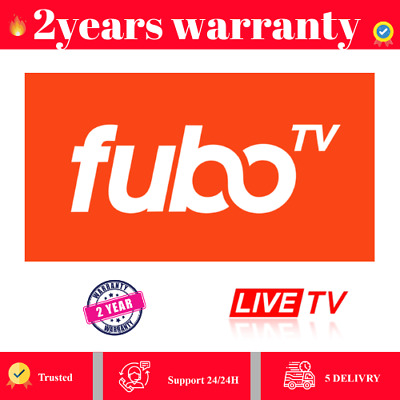 ✅Hulu Premuim account + Live TV✅ 1 Year Warranty Fast delevery 🔥