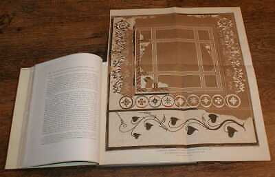 archaeology: Archaeologia Vol. LVI (56) Parts 1 & 2 1898 London Soc. Antiquaries