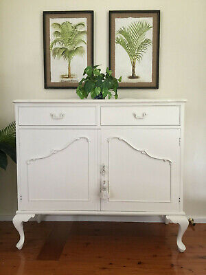 Clearance New French Provincial Buffet Sideboard 298 X 45 X