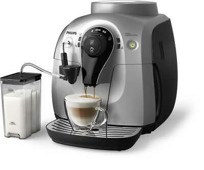 PHILIPS 2100 series  HD8652/51 Machine espresso Super Automatique Cappuccino