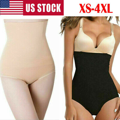 Shapermint Tummy Control Panty Empetua All Everyday High Waist Body Shaper Pants
