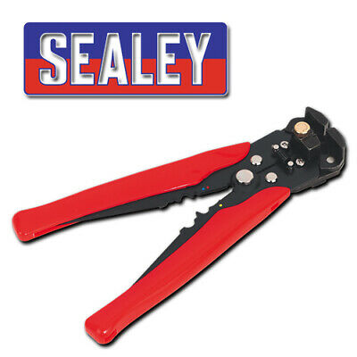 Sealey AK225 Wire Stripping Tool Automatic