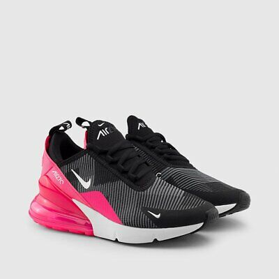 Choose a colour? The Nike Air Max BW Ultra Trainer is