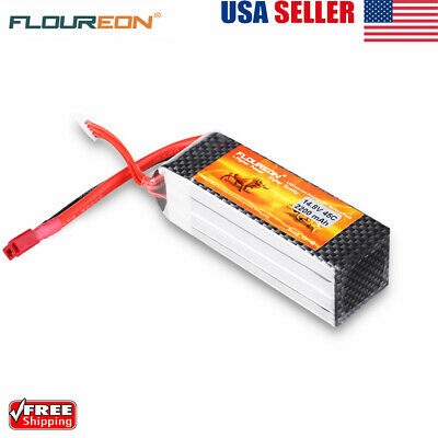 FLOUREON 5/8 To 2Inch 18-Gauge Air Brad Nailer Nail Gun Nailgun Woodworking Tool