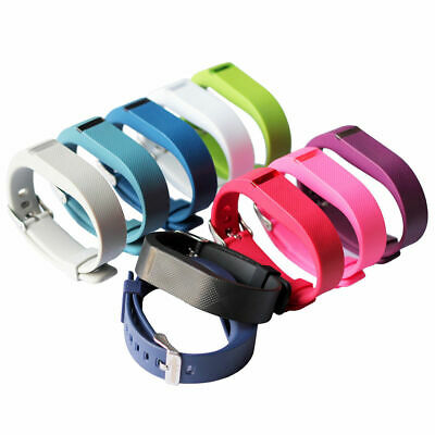 NEW Replacement Wristband Bracelet Band Strap for Fitbit Flex Tracker