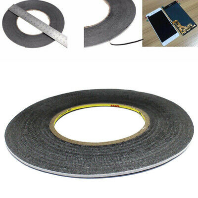Double Sided Tape Adhesive Sticky Rubberized Mobile Phone LCD Screen Maintenance