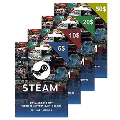 PDF-How to get Discount Gift Card for STEAM-Starbucks X-Box Walmart 40-60% off