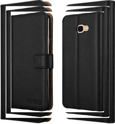 icatchy samsung galaxy a70 case