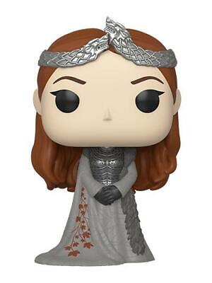 Funko Pop Sansa Stark Queen of the North Game of Thrones {Pre-Order}