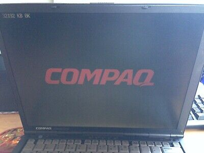 COMPAQ ARMADA M700 NOTEBOOK INTEL PRO NIC DRIVER FOR MAC DOWNLOAD