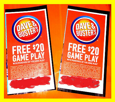 💛 5 SHEETS of PIZZA HUT Coupons 💛 Lunch & Dinner Fast Food Restaurant