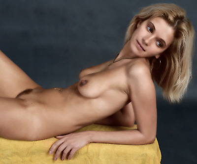 0223 SEMI NUDE female Breast model  FINE ART PHOTOGRAPH
