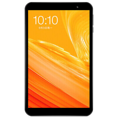 """8.0"""" Teclast P80X 4G Phablet Tablet Octa Core Android 9.0 SC9863A 2GB+16GB WiFi"""