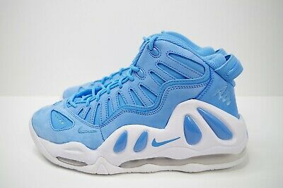 NIKE AIR MAX Uptempo 97 Men's Basketball Shoes Sz 10