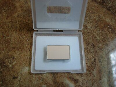 New Mary Kay FRESH ChromaFusion Mineral Eye Color Shadow BISCOTTI