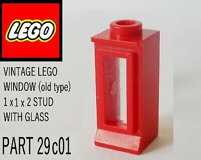 LEGO PART 11125C01 2 X 8 WITH METAL FLY WHEEL GREY X2 PIECES NEW CHIMA