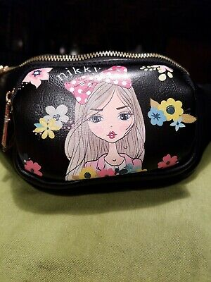 Nikky by nicole lee Fanny Pack