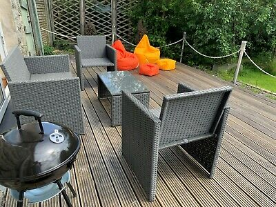 Holiday In  August Family Holiday Cottage To  Rent  In Snowdonia North Wales