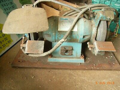 Astonishing Ozito Bench Grinder Used Garage Clearance Late In Laws Short Links Chair Design For Home Short Linksinfo