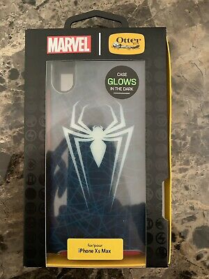 cheap for discount 62827 dacda OTTERBOX - SYMMETRY Series Marvel Avengers Case for Apple® iPhone ...