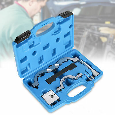 Turbo Engine Timing Tool Kit for Opel Vauxhall Chevrolet Cruze 1.0 1.2 1.4 -mps