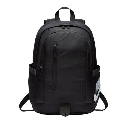 45d5ffc982 THE NORTH FACE Solid State Backpack Mochila Zaino Laptop Cartable ...