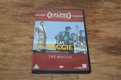 The Bargee DVD Harry H Corbett Eric Sykes Ronnie Barker