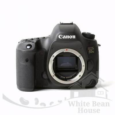 SALE Canon EOS 5DS Digital SLR Camera Body Only