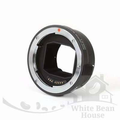 SALE Sigma MC-11 Mount Converter/Lens Adapter (Canon EF-Mount Lens to Sony E)