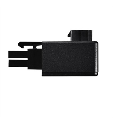 NEW Cooler Master CMA-CEMB00XXBK1-GL Power Connector Adapter -