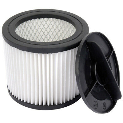 Draper HEPA Filter for WDV21 and WDV30SS - LIFETIME WARRANTY