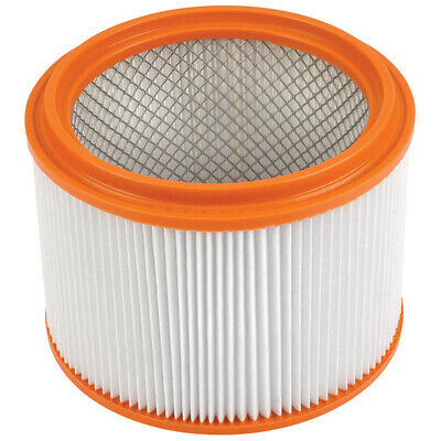 Draper HEPA Cartridge Filter for SWD1100A - LIFETIME WARRANTY