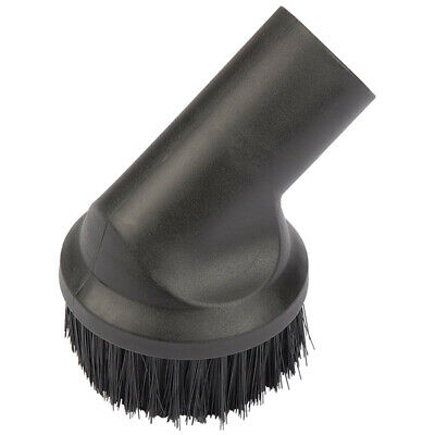 Draper Brush for Delicate Surfaces for SWD1100A - LIFETIME WARRANTY