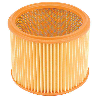 Draper Cartridge Filter for SWD1100A - LIFETIME WARRANTY
