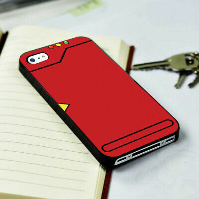 more photos c28e0 06bbc POKEMON POKEDEX SAMSUNG Galaxy S9 Case - $6.99 | PicClick