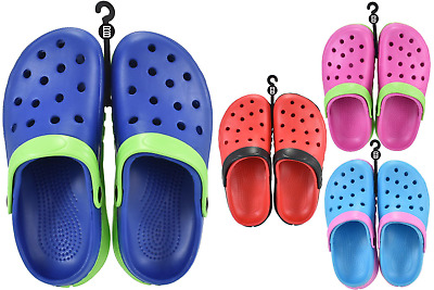 New  Boys//Girls Unisex Sports Slide Shower Beach Pool House Garden--OLD 066K