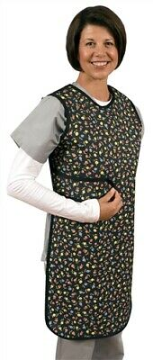 Front Protective Apron, Fast Wrap 0.5mm, 2 Colors