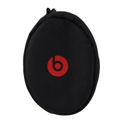 Renewed OEM Beats Carry Case for Beats Solo