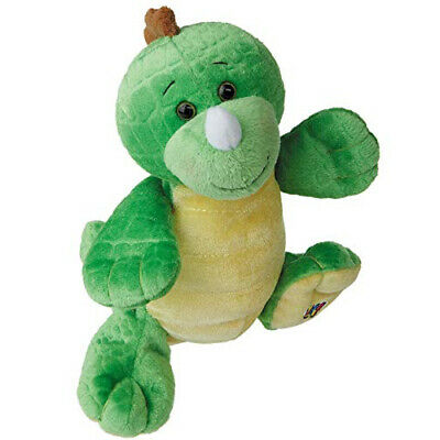 Webkinz Key Lime Dino - CODE ONLY - email