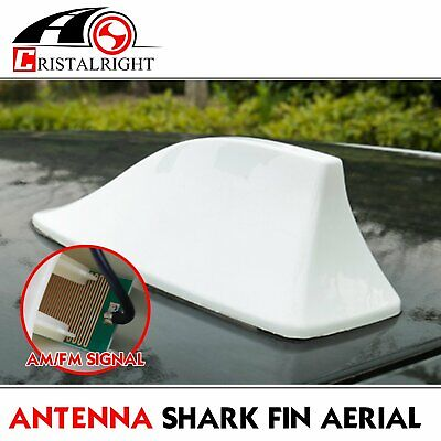 2009-2011 Made in USA 4 Black Aluminum Antenna is Compatible with Chevrolet Aveo5 AntennaMastsRus