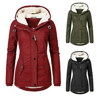 Women Cotton Linen Striped Wide Leg Jumpsuit Dungarees Casual Playsuit Overalls