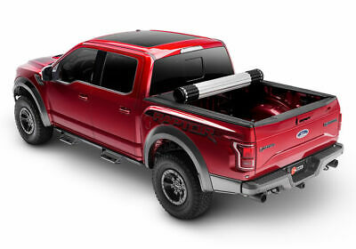"Revolver X4 - 2015 - 2019 FORD F150 6' 6"" Bed"