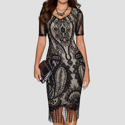 2ad69421a0 1920S STYLE GOLD Beaded Flapper Dress-Art Deco Wedding-Gatsby Party ...