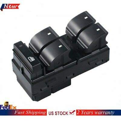 02 Chevrolet Gmc Pickup Truck Drivers Front Power Window ... on