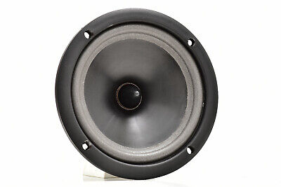 Infinity RS 325 RS 425 RS 525 Single Woofer Part # 902-6313 75510 Speaker Driver