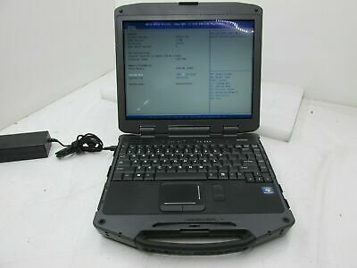 ITRONIX GD8200 NON-VPRO DRIVER WINDOWS XP