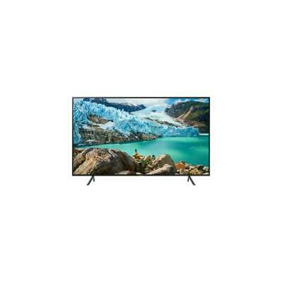 "TV LED Samsung UE50RU7170U 50 "" Ultra HD 4K Smart Flat HDR"