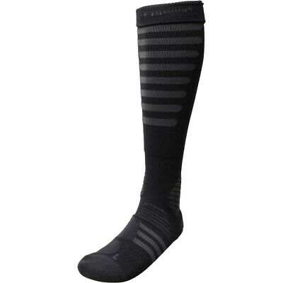 Adidas Football Socks Climalite Sport Training Hockey Rugby Mens Size 2-6