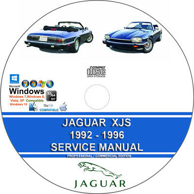 1996 Jaguar Xj6 Electrical Wiring Diagram - Wiring Diagrams ... on
